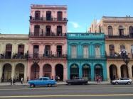 Cubana_Productions_1020