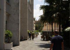 cubana production cuba havana modern