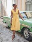 cubana_production_3731