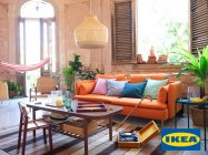 cubana_productions_ikea_3680