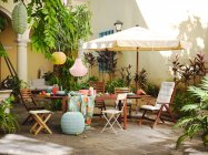 cubana_productions_ikea_3686