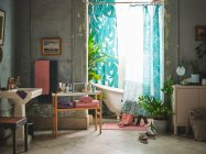 cubana_productions_ikea_3690