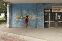 cubana_productions_6989