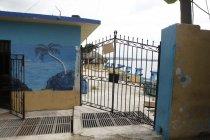cubana_productions_6990