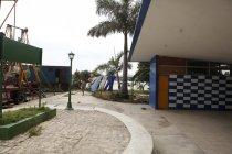 cubana_productions_6992