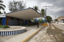 cubana_productions_6993