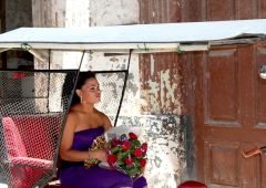 Cubana Production Service Cuba Havana Photo wedding