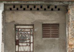 casa riviero