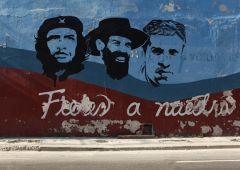 politic street art