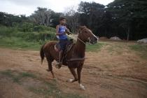 Cubana_Productions_0867