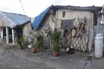 Cubana_Productions_0895