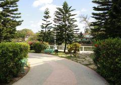 parks_0016