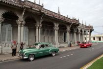 cubanproduction_0112