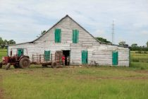 cubanproduction_0119
