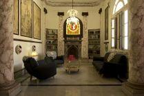 livingroom Havana Cuba