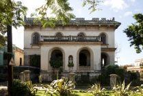 Casa Bermudez exterior photograph