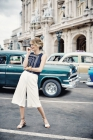cubana_productions_2601 j.p boden