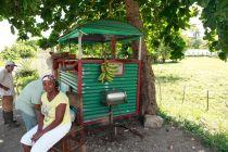cubanproduction_0121