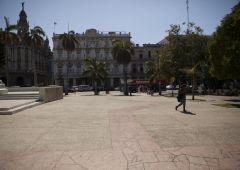 squares_0133