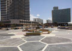 squares_0185