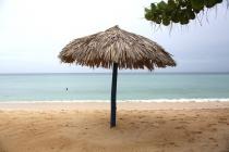 CUBANA_PRODUCTIONS_TRINIDAD_CUBA_0299
