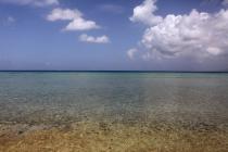 CUBANA_PRODUCTIONS_TRINIDAD_CUBA_0309