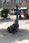 CUBANA_PRODUCTIONS_TRINIDAD_CUBA_0310