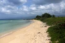 CUBANA_PRODUCTIONS_TRINIDAD_CUBA_0312
