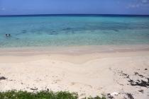 CUBANA_PRODUCTIONS_TRINIDAD_CUBA_0314