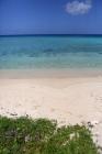 CUBANA_PRODUCTIONS_TRINIDAD_CUBA_0315