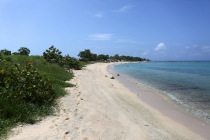 CUBANA_PRODUCTIONS_TRINIDAD_CUBA_0317