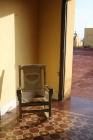 CUBANA_PRODUCTIONS_TRINIDAD_CUBA_0347