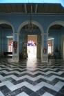 CUBANA_PRODUCTIONS_TRINIDAD_CUBA_0348