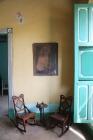 CUBANA_PRODUCTIONS_TRINIDAD_CUBA_0355