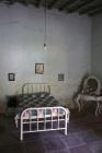 CUBANA_PRODUCTIONS_TRINIDAD_CUBA_0361