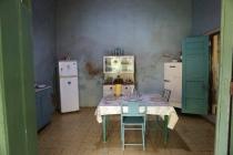 CUBANA_PRODUCTIONS_TRINIDAD_CUBA_0363