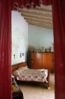 CUBANA_PRODUCTIONS_TRINIDAD_CUBA_0365