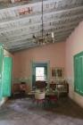 CUBANA_PRODUCTIONS_TRINIDAD_CUBA_0367