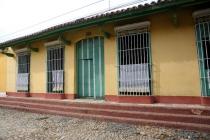 CUBANA_PRODUCTIONS_TRINIDAD_CUBA_0368