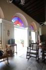 CUBANA_PRODUCTIONS_TRINIDAD_CUBA_0370