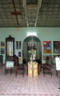 CUBANA_PRODUCTIONS_TRINIDAD_CUBA_0372