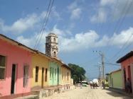CUBANA_PRODUCTIONS_TRINIDAD_CUBA_0373