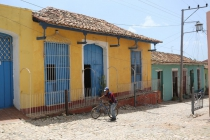CUBANA_PRODUCTIONS_TRINIDAD_CUBA_0374