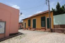 CUBANA_PRODUCTIONS_TRINIDAD_CUBA_0375