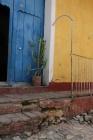 CUBANA_PRODUCTIONS_TRINIDAD_CUBA_0376