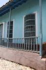 CUBANA_PRODUCTIONS_TRINIDAD_CUBA_0377