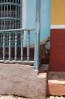 CUBANA_PRODUCTIONS_TRINIDAD_CUBA_0378