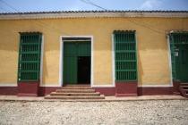 CUBANA_PRODUCTIONS_TRINIDAD_CUBA_0379