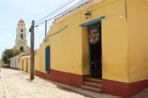 CUBANA_PRODUCTIONS_TRINIDAD_CUBA_0380