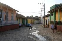CUBANA_PRODUCTIONS_TRINIDAD_CUBA_0381